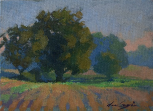 mackenzie-landscape-oil-painting-morningtrees